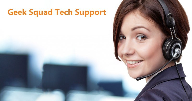 Image result for geek squad tech support