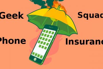 Geek squad phone insurance