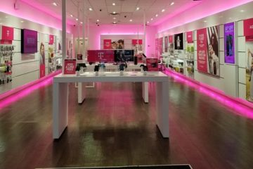 t mobile appointment scheduling