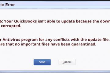 fix-quickbooks-update-error-15106