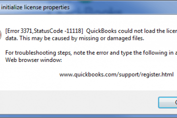 quickbooks-error-3371-could-not-load-license