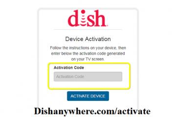 dishanywhere.com/activate