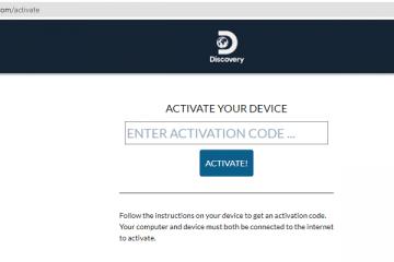 go.discovery.com/activate